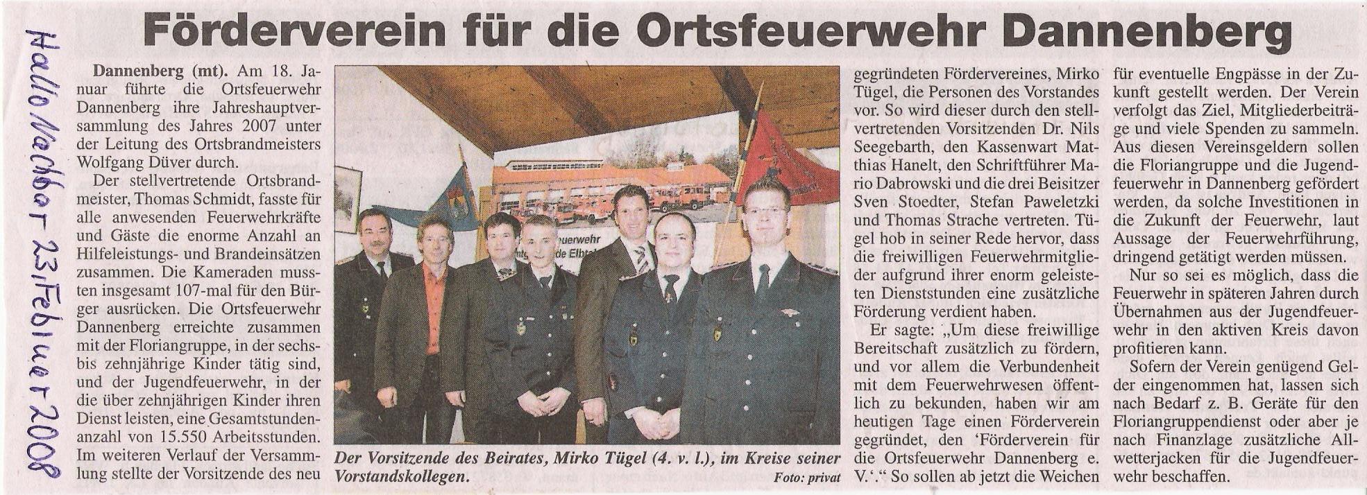 hallo-nachbar-2008-02-23.jpg