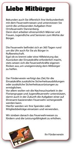 innenblatt-flyer-3.jpg