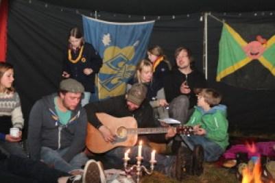 Stammeslager 2015_096