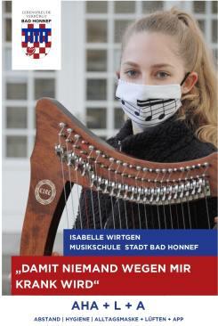 isabelle-wirtgen-web-2