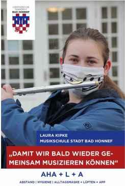 laura-kipke-web