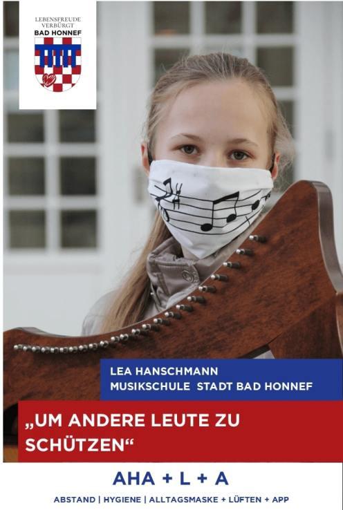 lea-hanschmann-web