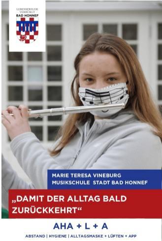 marie-teresa-virneburg