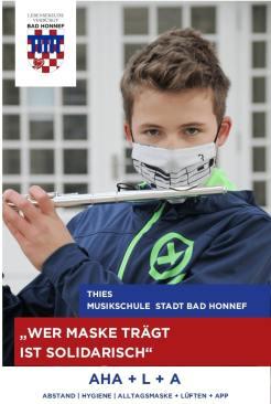 thies-web
