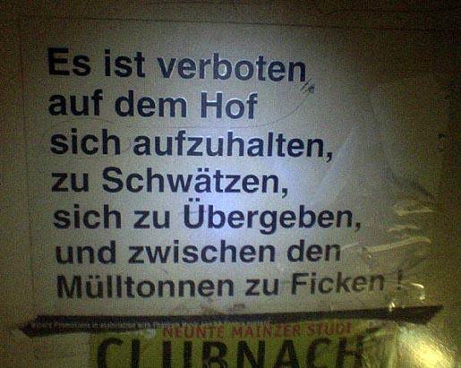 https://i2.wp.com/foersterkinder.de/fotos/kurioses_2008/aus_der_reihe_merkw_rdiger_schilder.jpg