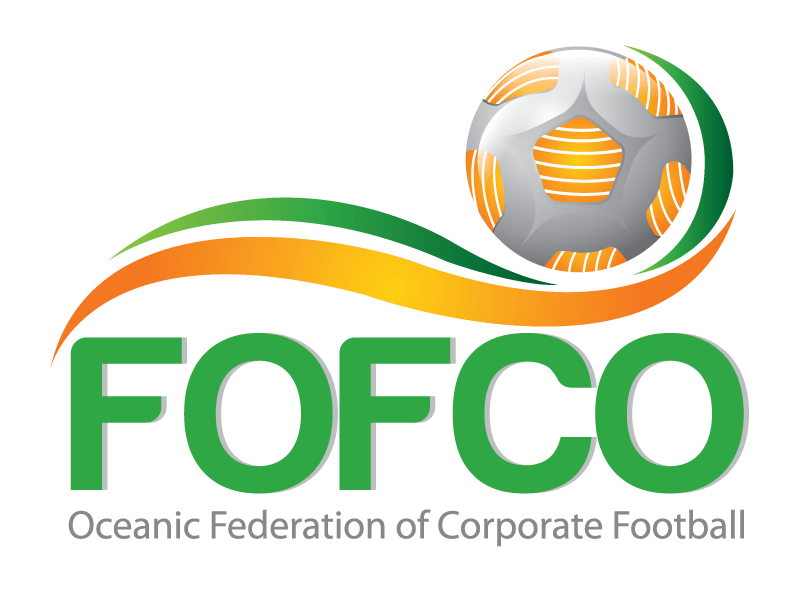 Federation of Oceanic Corporate Football
