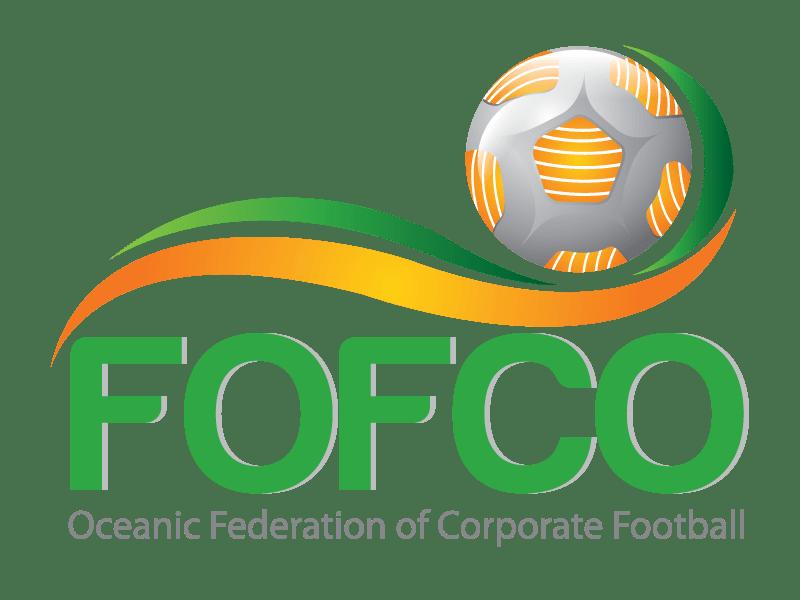 Federation of Oceanic Corporate Football