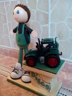 Diego-tractor2