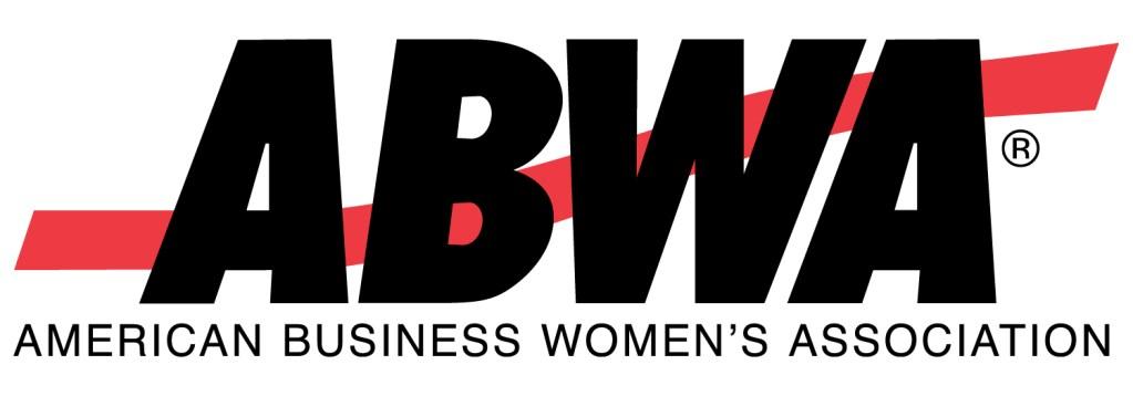 american business women's