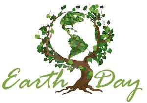 national earth day