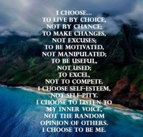 take a chance day