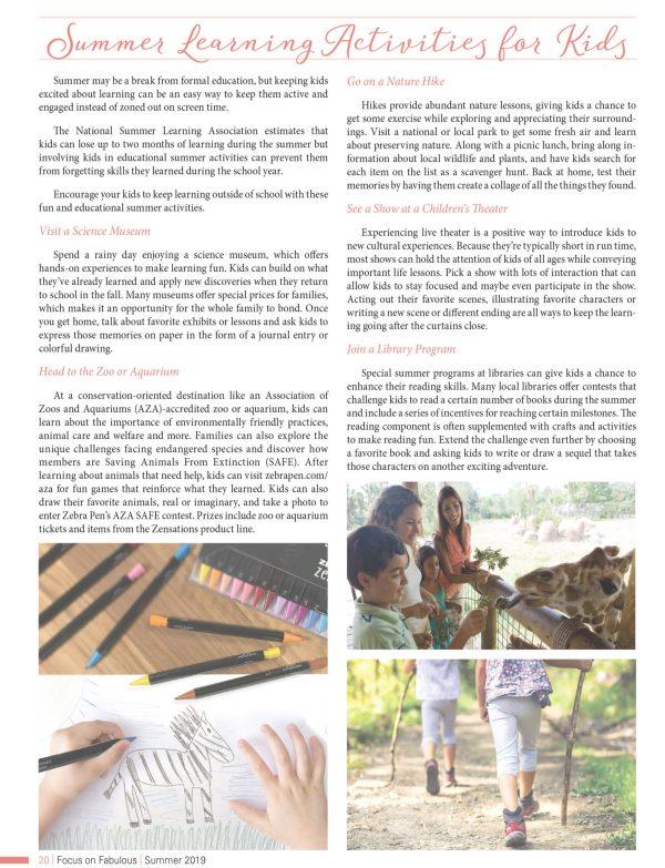 summer 19 pg 20
