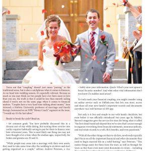 summer 19 pg 27