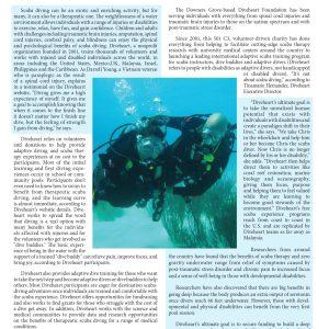 summer 19 pg 31