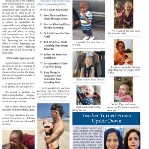 summer 2020 focus on fabulous magazine