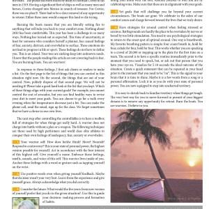 fall 2020 page 10