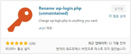 Rename-wp-login01