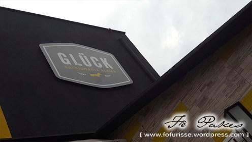 gluck-05