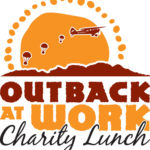 OutbackAtWork_Logo [Converted]