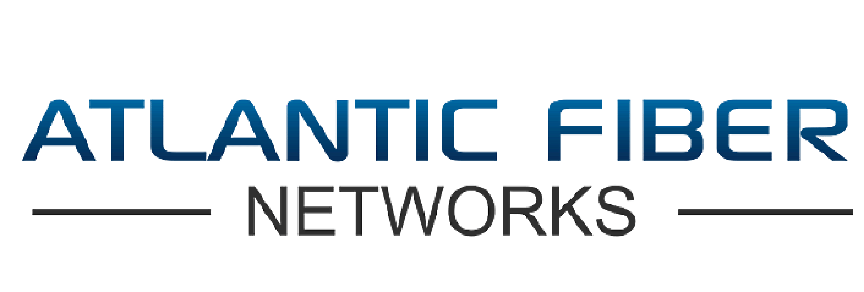 Atlantic Fiber Networks logo