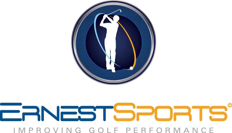 Ernest Sports logo