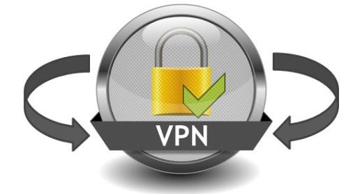 VPN - foged.net