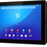 Sony Xperia Z4 Tablet - foged.net