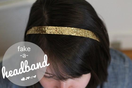 foggydress_headband