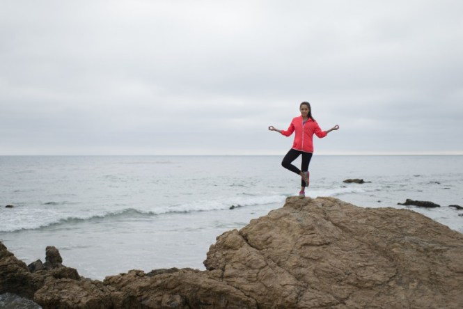 foggydress_workout_beach