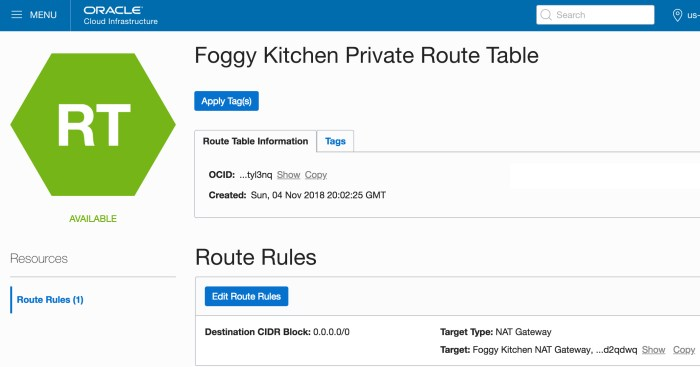Route_Table_for_NAT_Gateway