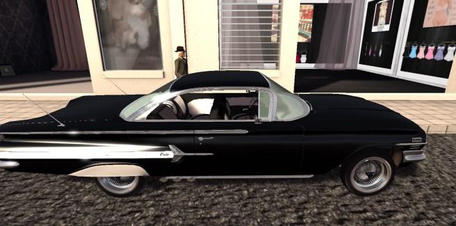 vintagefair9