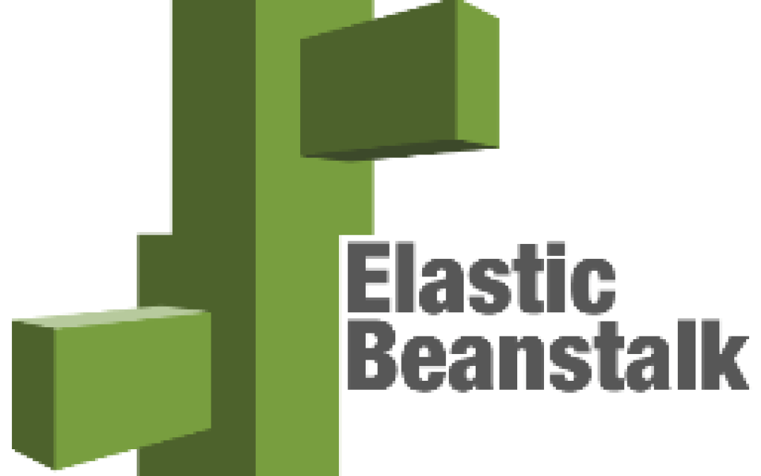 6 Things to know about AWS Elastic Beanstalk