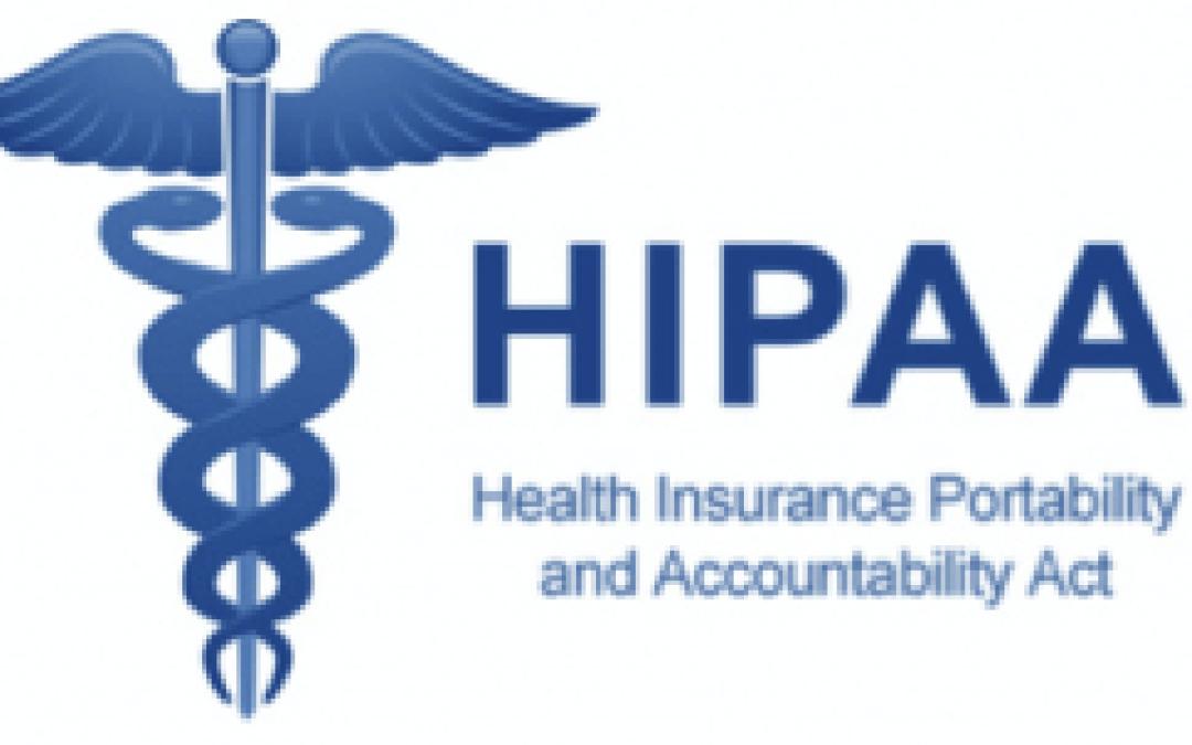 HIPAA on AWS the Easy Way
