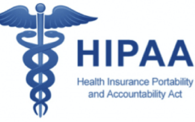 HIPAA on AWS the Easy Way