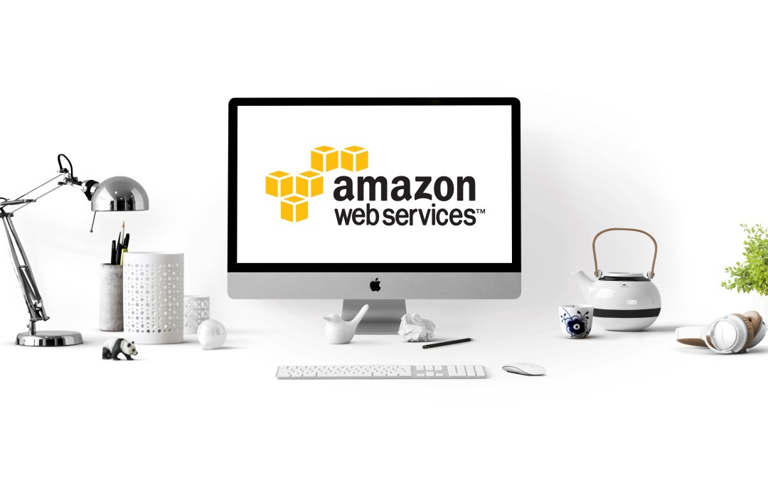 AWS and GCP, Account vs Project Boundaries