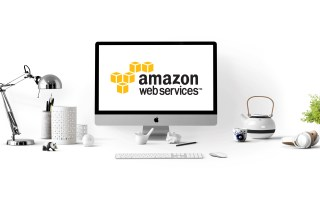 New APIs expand the use for AWS Tags