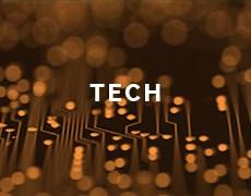offerings tech