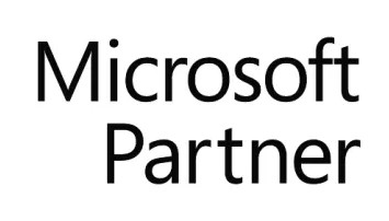 microsoft-partner-silver-cloud-platform