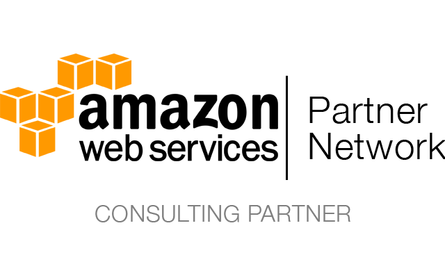Foghorn Gets AWS Accredited