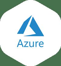 Multi Cloud Azure