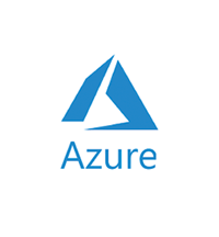 Multi Cloud Azure