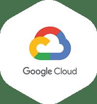 Multi Cloud Gcp