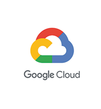 Multi Cloud Gcp