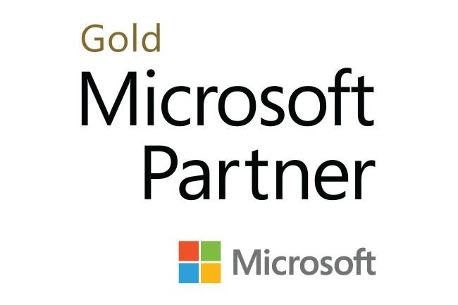 Foghorn Awarded Azure Gold Partner Status