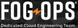 Fogops Logo