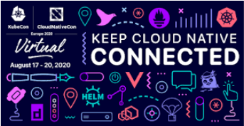 Highlights from KubeCon + CloudNativeCon EU 2020