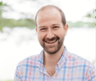 Matthew Kohn AWS Partner Network Ambassador