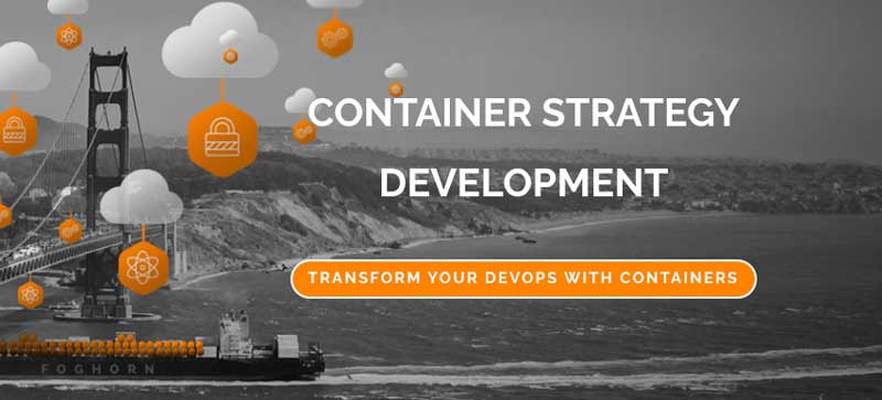 FogHorn-Container-Strategy-CTA