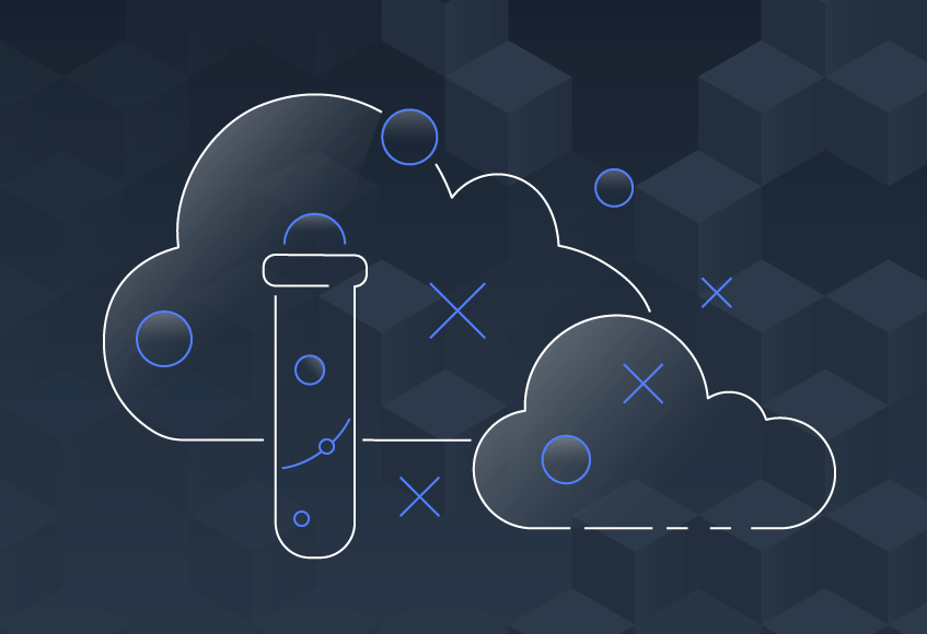 AWS Launches Fault Injector Simulator