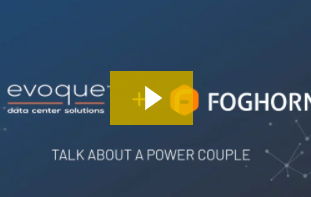 Evoque Insights: CEO Chat w/ Foghorn and Evoque
